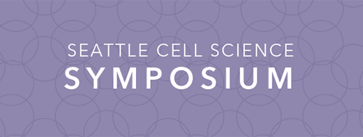 Seattle Cell Science Symposium