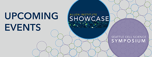 Join us virtually Dec. 14-18 for neuroscience and cell biology events