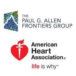 AHA + Frontiers Group