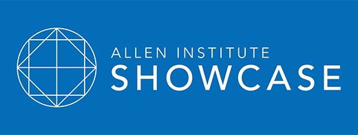 Allen Institute Showcase Symposium 2019