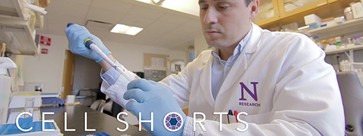 Cell Shorts | A new discovery about ALS