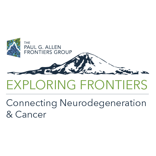 Exploring Frontiers: Connecting Neurodegeneration and Cancer