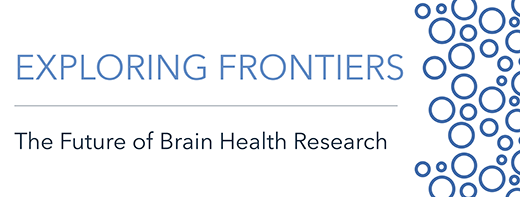 Exploring Frontiers: The Future of Brain Health Research