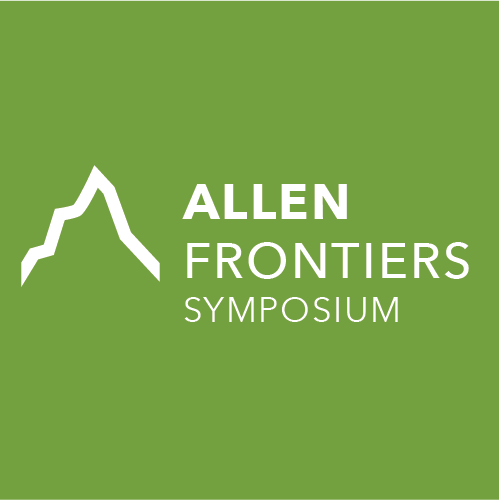 Allen Frontiers Symposium