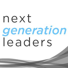 Next Gen Leaders