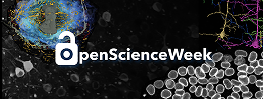 Open Science Week