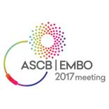 ASCB 2017