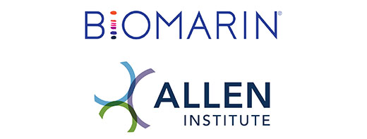 Allen Institute and BioMarin team up to develop gene therapies for rare brain diseases