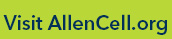 Visit AllenCell.org