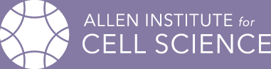 Allen Institute for Cell Science