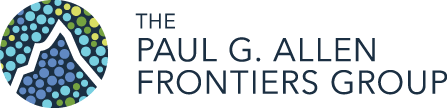 Allen Institute Frontiers Group