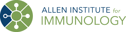 Allen Institute for Immunology