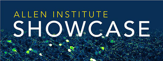 Showcase Symposium